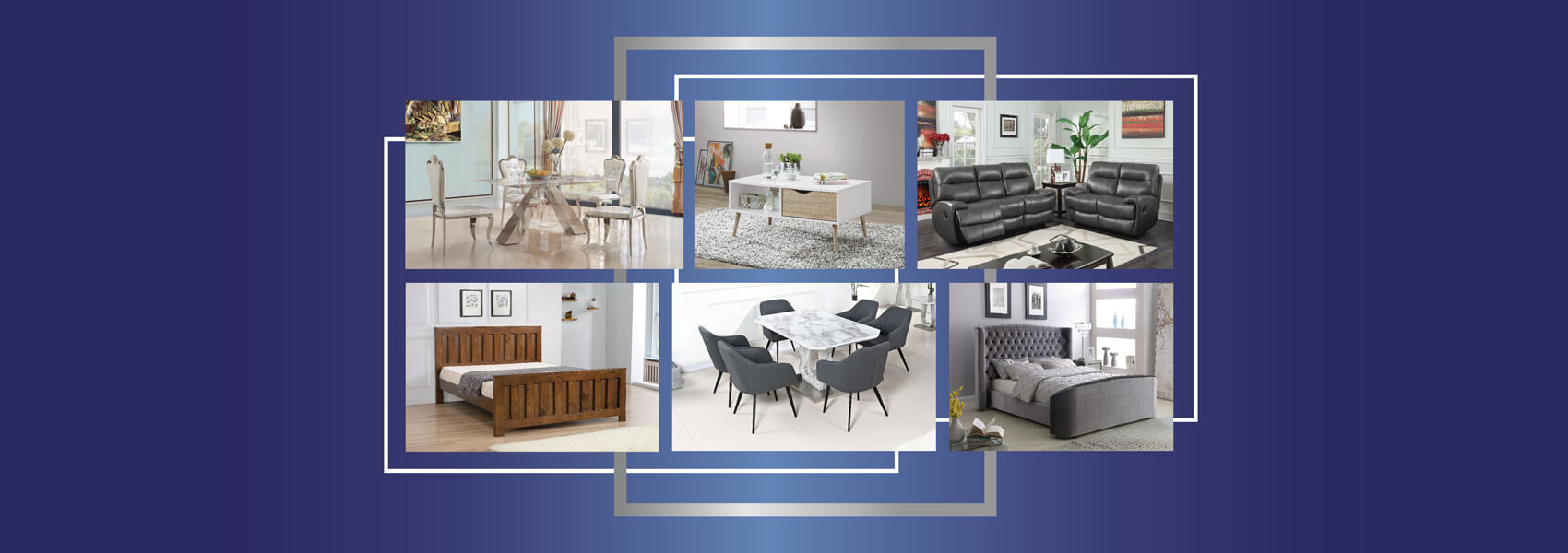 Heartlands Furniture - Best for Furniture